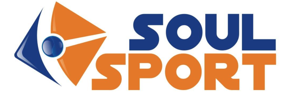 SoulSport.it